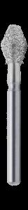 Diamond 035-033C