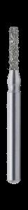 Diamond 109-011C