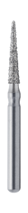 Diamond 165-014C
