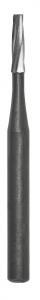 Standard Carbide 170