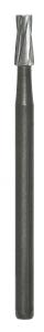 Surgical Carbide 172SU