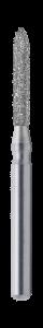 Diamond 289-014C