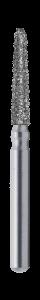Diamond 298-016C