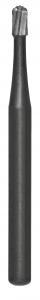 Standard Carbide 332