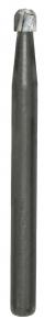 Standard Carbide 4