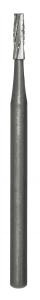 Surgical Carbide 557SU