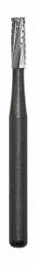 Standard Carbide 558