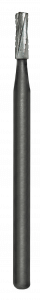 Surgical Carbide 558SU