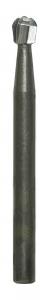 Standard Carbide 6