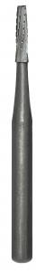 Standard Carbide 700