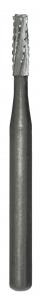 Standard Carbide 701