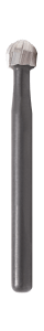 Standard Carbide 8