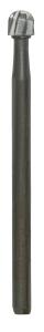 Surgical Carbide 8SU