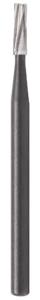 Surgical Carbide 57SU