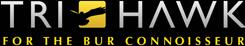 Logo Trihawk
