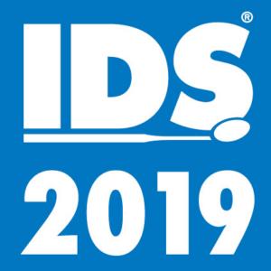 IDS 2019 425