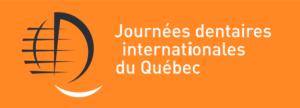 JDQ logo