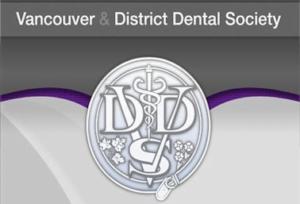 VDDS logo
