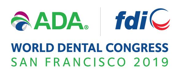 World Dental Congress 2019
