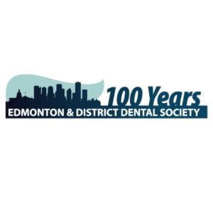 EDDS logo 400 px