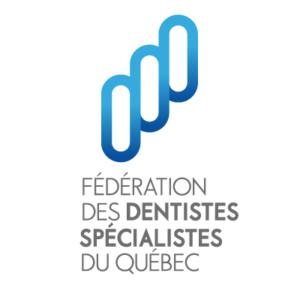 FDSQ 2019 – 400 px